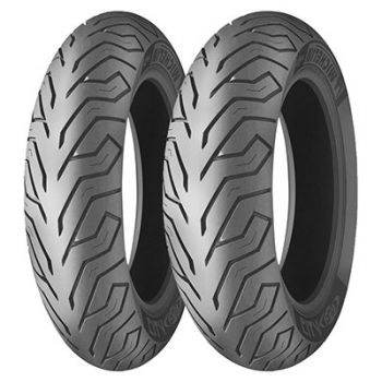 Michelin City Grip 150/70-13 64S