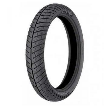 Michelin City Pro 80/100-17 46P