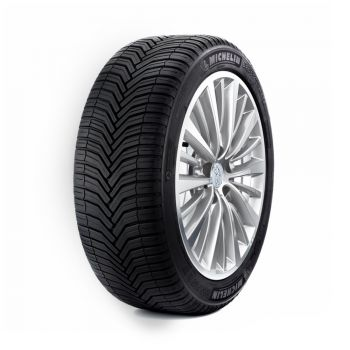 Michelin Crossclimate+ 215/45R17 91W XL 2