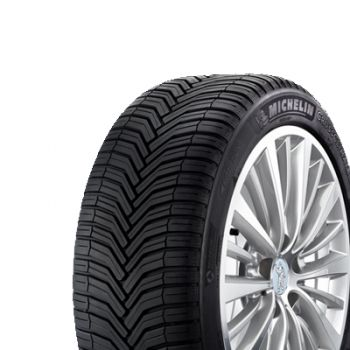 Michelin Crossclimate+ 215/45R17 91W XL