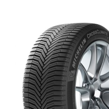 Michelin CrossClimate+ 195/50R15 86V XL