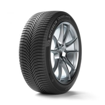 Michelin CrossClimate+ 205/65R15 99V XL