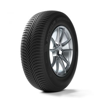 Michelin Crossclimate SUV MO 285/45R19 111Y XL