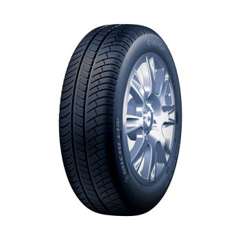 Michelin Energy E3B 155/80R13 79T 2