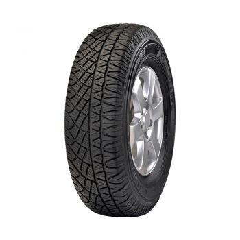 Michelin Latitude Cross 235/60R16 104H XL