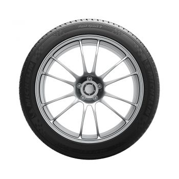 Michelin Pilot Sport 3 S1 225/40ZR18 92W XL