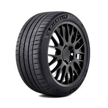 Michelin Pilot Sport 4S 245/30ZR19 89Y XL