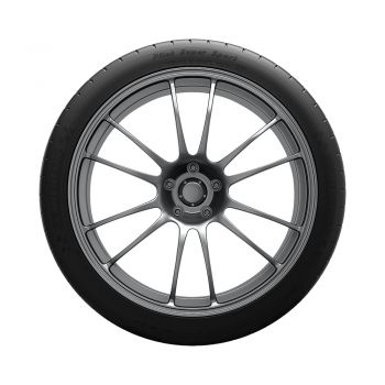 Michelin Pilot Super Sport 235/35R20 88Y