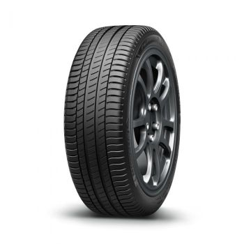 Michelin Primacy 3 ZP 205/55R16 91W 2