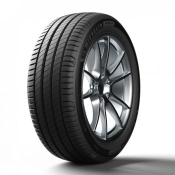 Michelin Primacy 4 225/45R17 91Y  2