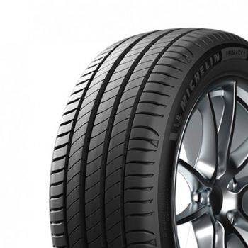 Michelin Primacy 4 S2 195/65R15 91H