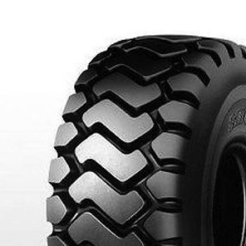 Michelin XHA 15.5R25 169A2