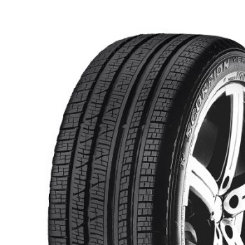 Pirelli Scorpion Verde All Season MGT 265/50R19 110W XL M+S