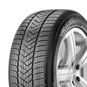 Pirelli Scorpion Winter 275/40R21 107V XL