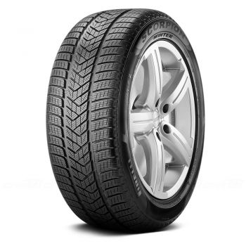 Pirelli Scorpion Winter MO 295/35R21 107V XL