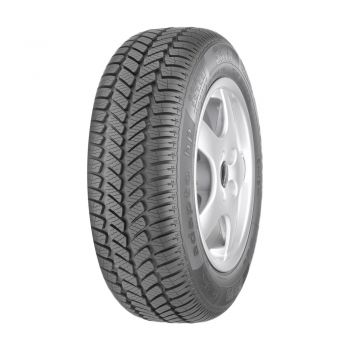 Sava Adapto HP 205/55R16 91H 2